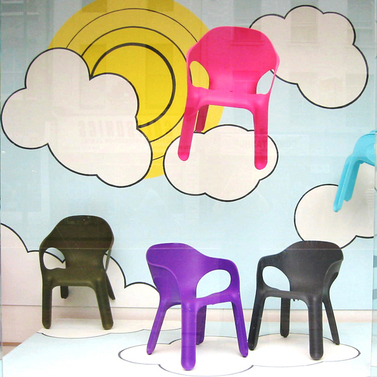 Medium_purves_clouds_chairs_crop