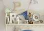 Thumb_wwrd_peter_rabbit_shelf