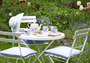Thumb_wwrd_garden_table